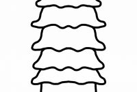 Icecream Cone Coloring Pages - Free Ice Cream Cones Download Free Clip Art Free Clip