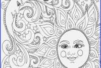 Indian Coloring Pages - 16 Inspirational Coloring Pages Nature