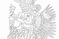 Indian Coloring Pages - Indian Coloring Sheets