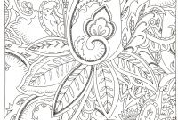 Indian Coloring Pages - Native American Coloring Pages Free Coloring Pages Coloring Pages