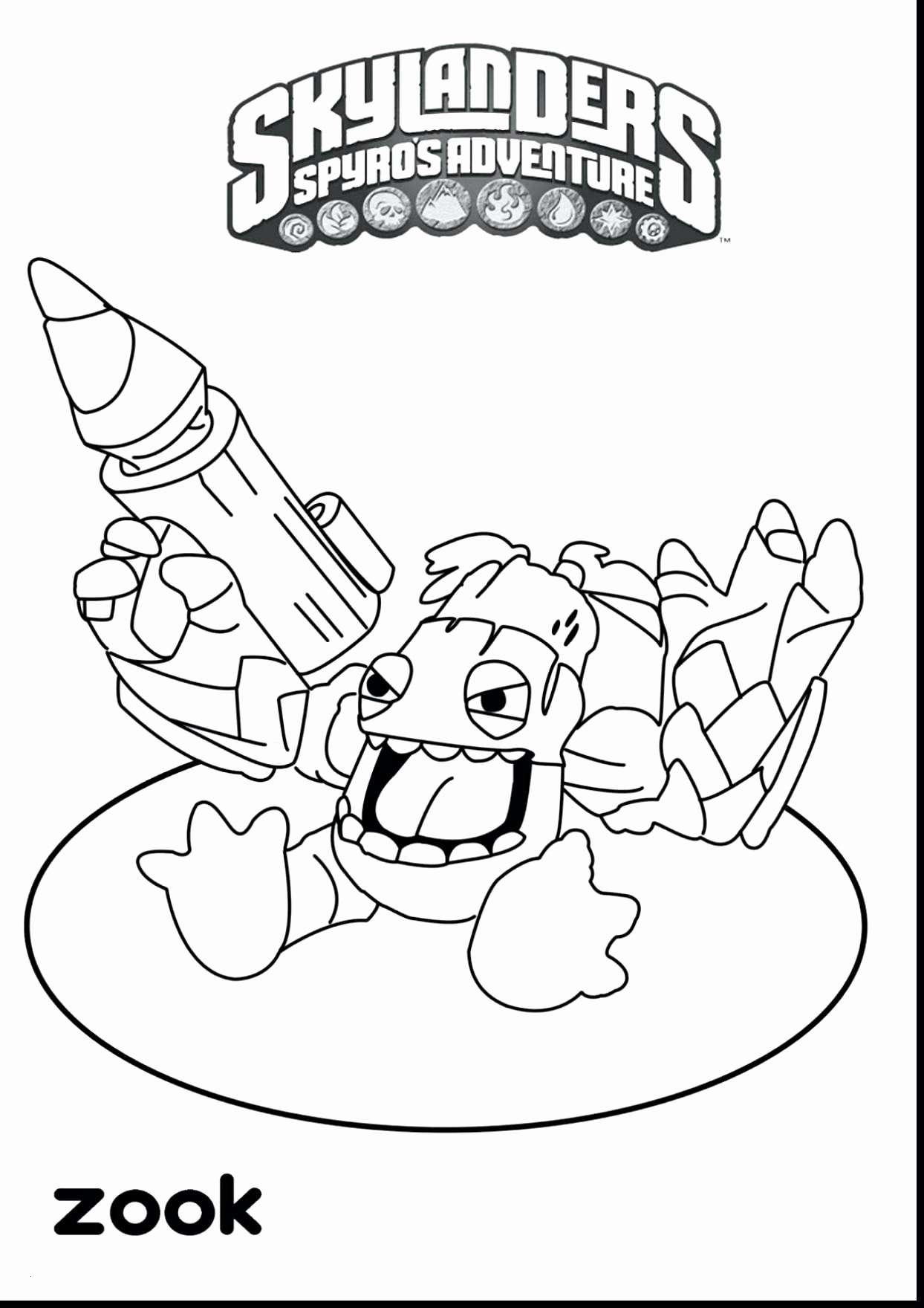 Indian Coloring Pages  to Print 17r - Save it to your computer