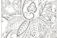 Indian Coloring Pages Printables - Funny Coloring Pages for Adults Coloring Pages Coloring Pages