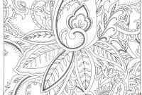 Indian Feathers Coloring Pages - Coloring Pages Patterns Download