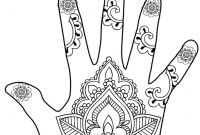 Indian Feathers Coloring Pages - Indian Coloring Pages