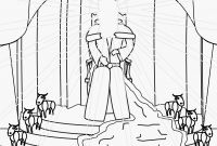 Isaiah Coloring Pages - Armor God Coloring Pages 48 Armor God Coloring Page Ephesians 6