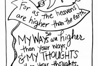 Isaiah Coloring Pages - isaiah Coloring Pages