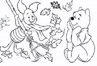Isaiah Coloring Pages - top 10 Coloring Pages