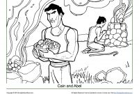 Jacob and Esau Coloring Pages - Jacob and Esau Reunite Coloring Page Coloring Pages Coloring Pages