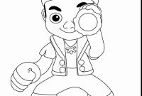 Jake and the Neverland Pirates Coloring Pages - Jake and the Neverland Pirates Coloring Pages Free Free Printable