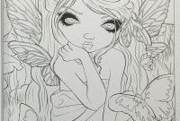 Jasmine Becket Griffith Coloring Book Pages - Amazon Jasmine Becket Griffith Coloring Book A Fantasy Art
