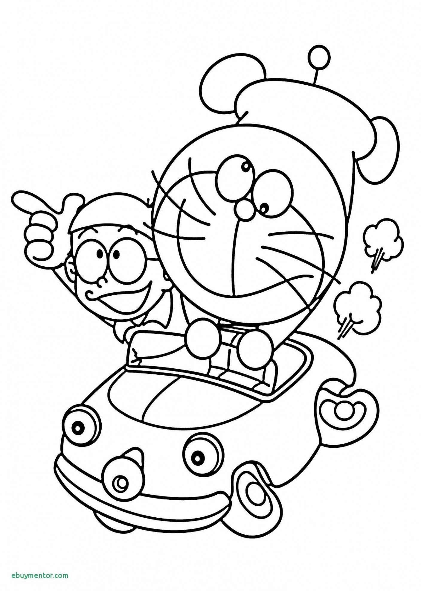 jasmine becket griffith coloring pages | Jasmine Becket Griffith Coloring Book Pages to Print ...