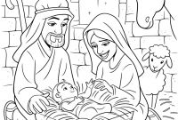 Jesus Calling His Disciples Coloring Pages - Best Baby Jesus Coloring Pages Beautiful Printable Od Dog – Free