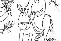 Jesus Coloring Pages Pdf - Easter Coloring Pages Free Jesus