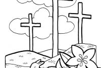 Jesus Coloring Pages Pdf - Free Easter Coloring Pages Religious Save Easter Coloring Pages Free