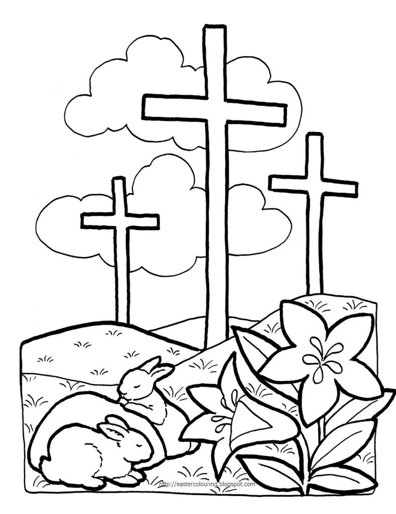 Jesus Coloring Pages Pdf  Collection 9h - Save it to your computer