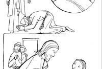 Jesus Heals Jairus Daughter Coloring Pages - Image Result for Pictures Of Jesus Healing Jairus Daughter