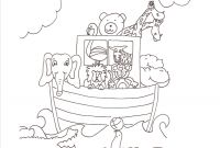 Jesus Heals Jairus Daughter Coloring Pages - Pin by Cullen S Abc S On Zoo Ideas for Preschoolers
