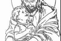 Jesus Loves Children Coloring Pages - Jesus and the Children Coloring Pages Coloring Pages Jesus Amazing