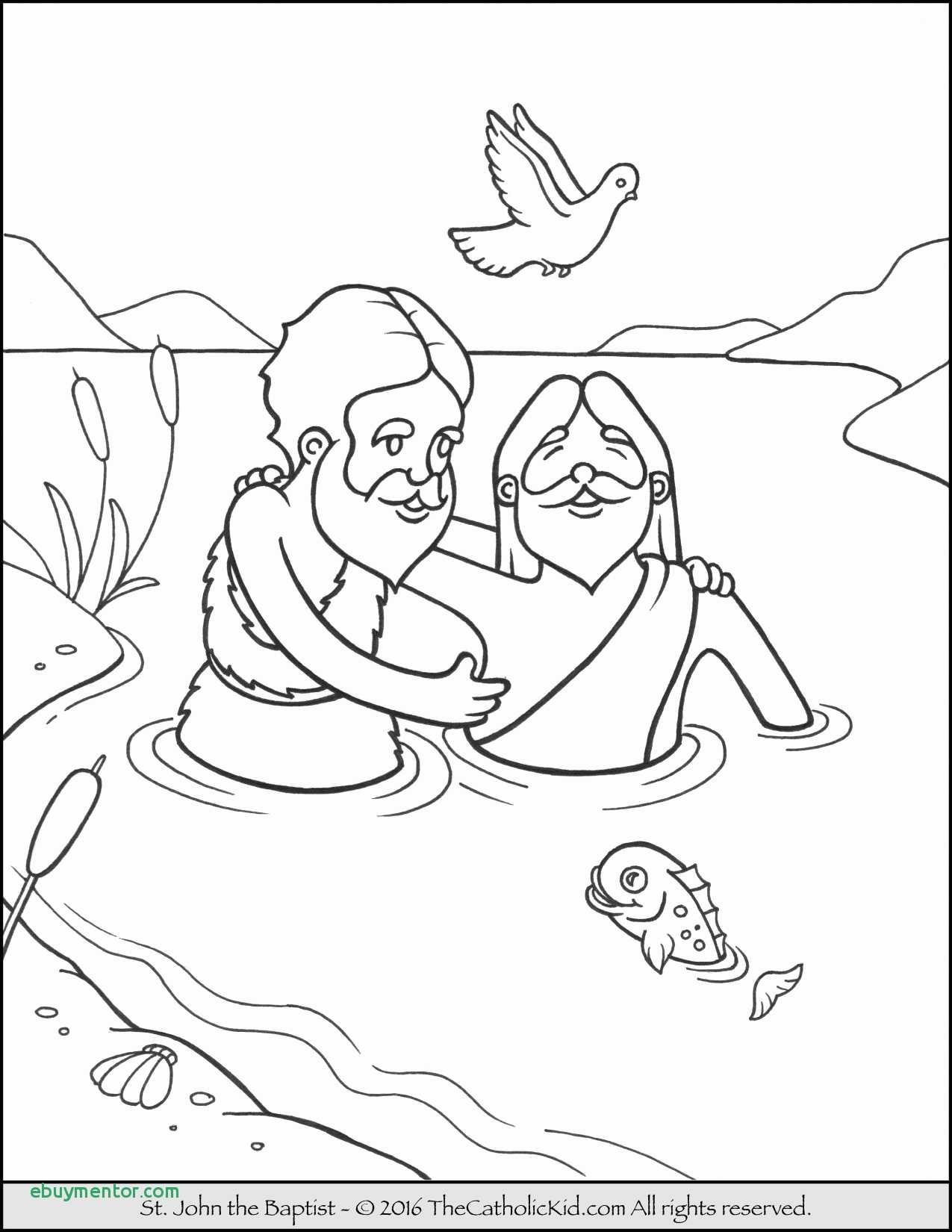Jesus Loves Children Coloring Pages  Download 19g - Free For Children