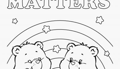Jesus Miracles Coloring Pages - Color Book Pages Coloring Pages Coloring Pages