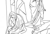 Jesus Resurrection Coloring Pages - Trendy Inspiration Easter Coloring Pages Religious He is Risen Page