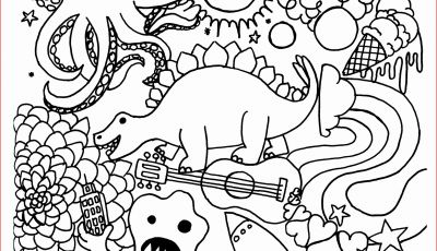 Jesus Storybook Bible Coloring Pages - Fresh Idea to Jesus Storybook Bible Coloring Pages Stock Coloring