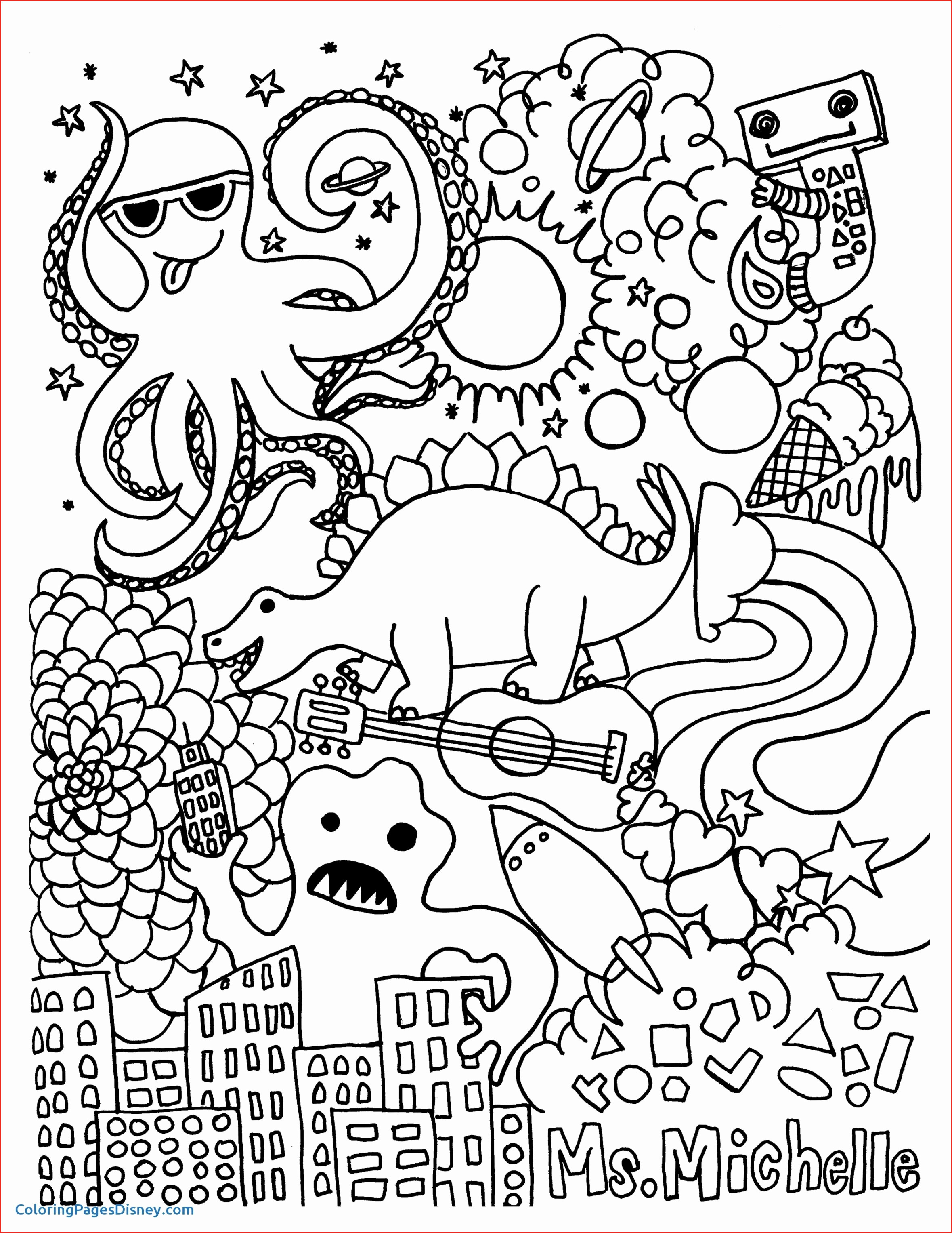 Jesus Storybook Bible Coloring Pages  to Print 6i - Free For Children