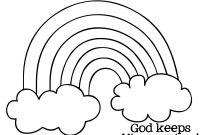 Jesus Storybook Bible Coloring Pages - Pin by Lindsay Cahill On Sunday School Lessons Pinterest