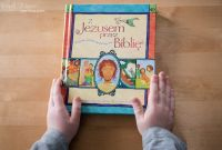 Jesus Storybook Bible Coloring Pages - Z Jezusem Przez Biblię Jesus Storybook Bible In Polish