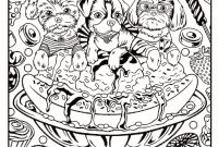 Jesus Temptation Coloring Pages - Chibi Coloring Pages Inspirational Cute Anime Chibi Girl Coloring
