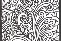 Jewelry Coloring Pages - Pin by Swoon are You Worthy Jewelry Co On Color My World In 2018