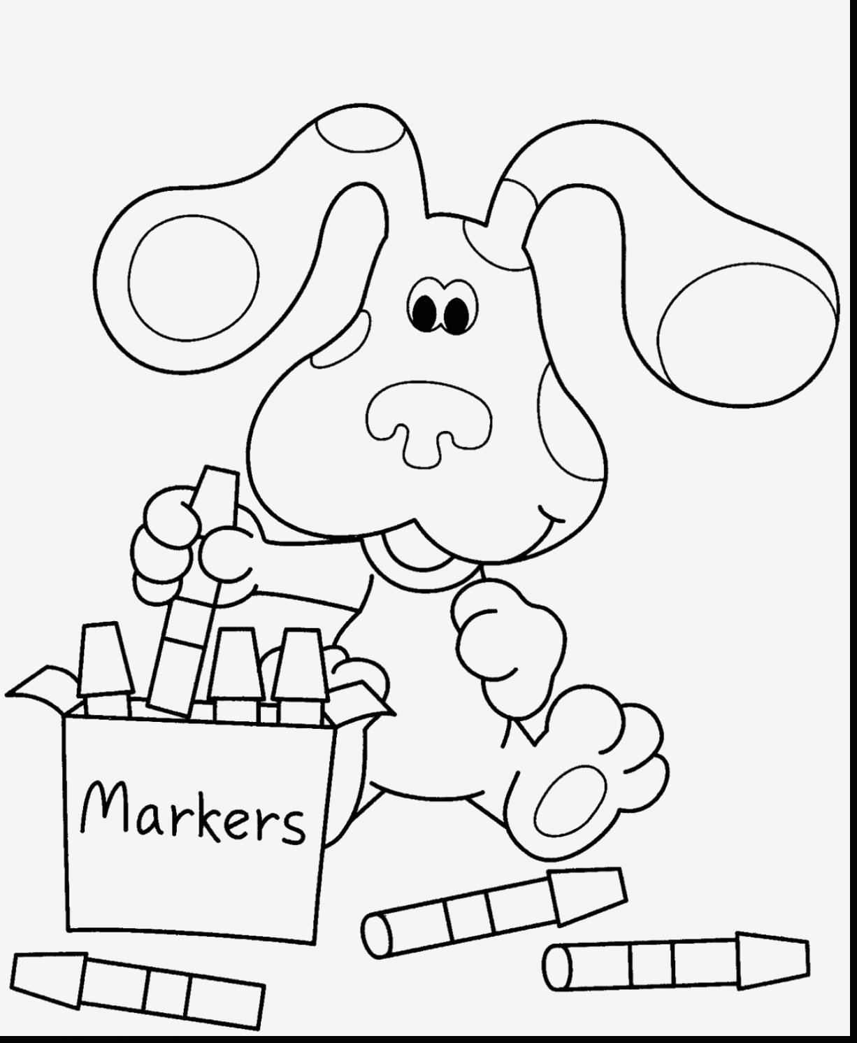 Jewelry Coloring Pages  Gallery 13l - Save it to your computer