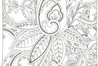 Johanna Basford Coloring Pages - Coloring Page Squirrel Coloring Pages Coloring Pages