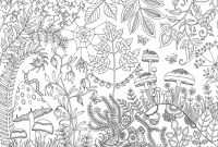 Johanna Basford Coloring Pages - Pin by Maria Adkinson On Coloring Pages