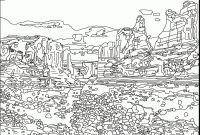 Jurassic Park Coloring Pages - Jurassic World Coloring Pages Collection thephotosync