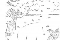 Jurassic Park Coloring Pages - User Blog Disneysaurus Jurassic Park Printable Sheets