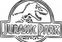 Jurassic World Coloring Pages - Jurassic World Coloring Pages Collection thephotosync