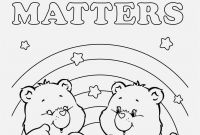 Kindness Coloring Pages - 25 Best Printable Princess Free Download