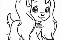 Kindness Coloring Pages - Funny Coloring Page Kindness Coloring Sheets Elegant Awesome Od Dog