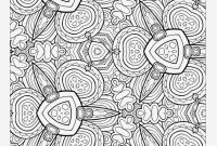 Kittens Coloring Pages - Kitten Coloring Pages Coloring Chrsistmas