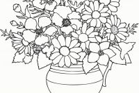 Kittens Coloring Pages - Kittens Coloring Pages Cool Coloring Pages
