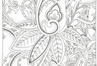 Koi Coloring Pages - Zebra Printable Coloring Pages Koi Coloring Pages 21csb Coloring