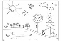 Labor Day Coloring Pages - Awesome Labor Day Coloring Pages Inspirational Earth Day Coloring