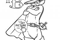 Labor Day Coloring Pages - Boot Coloring Page Best 20 New Labor Day Coloring Pages Msainfo