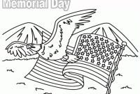 Labor Day Coloring Pages - Earth Day Coloring Pages