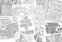 Labor Day Coloring Pages - Easy Coloring Pages Lovely Labor Day Coloring Pages