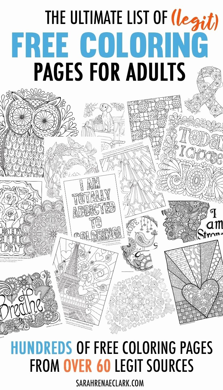 Labor Day Coloring Pages  Gallery 13m - To print for your project