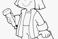 Labor Day Coloring Pages - Labor Day Coloring Pages Best Coloring Clip Art Lovely New Red