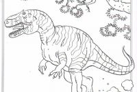 Lady and the Tramp Coloring Pages - 42 Disegni Di Dinosauri Da Colorare Zachary Ideas