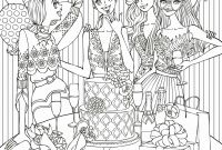 Lady and the Tramp Coloring Pages - Beautiful Lady and the Tramp Coloring Pages Crosbyandcosg